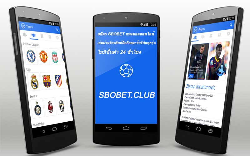 sbobet-mobile-games-free